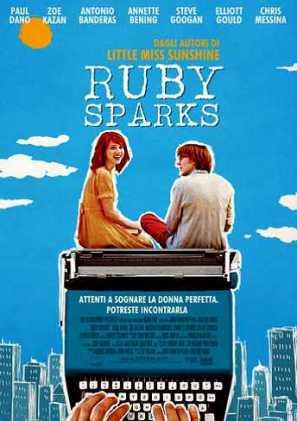 Ruby_Sparks_ita_20121