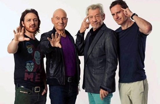 tmias-prof-magneto-old-young