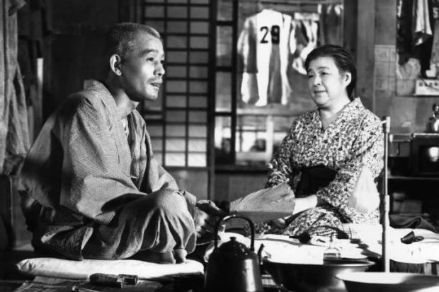 t100_movies_tokyo-story